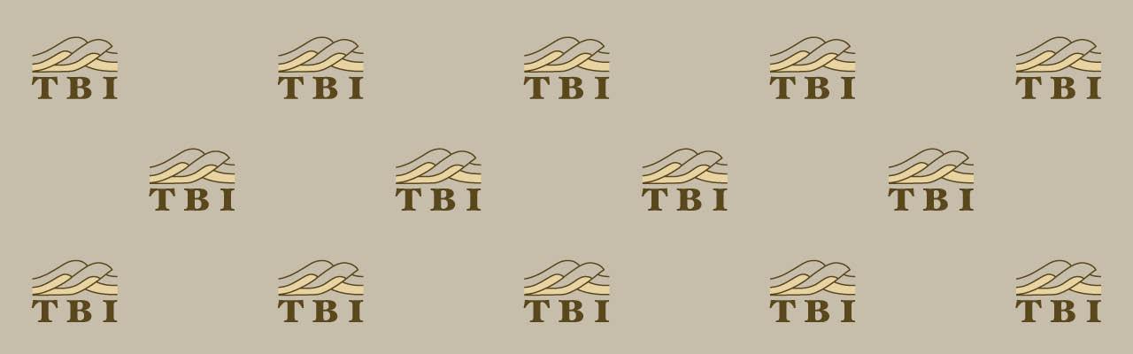 TBI_genericbg