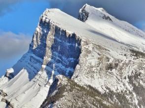 cseg-eage-mountain